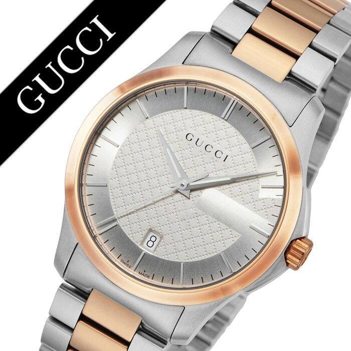 a567183e405c 楽天市場】グッチ 腕時計 GUCCI 時計 グッチ 時計 GUCCI 腕時計 G ...
