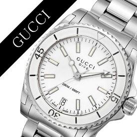 wholesale dealer 05db4 800de 楽天市場】ボッテガヴェネタ(腕時計の機能ダイバーズ)(腕時計 ...