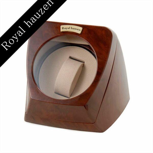 ワインディングマシーン 自動巻き機 ワインディングマシン 腕時計 時計 ワインディング マシン マシーン 自動巻き上げ機 ウォッチワインダー ウォッチ ワインダー ワインダー 時計ケース 腕時計 ケース 腕時計ケース 1本 自動巻 機械式 自動巻き