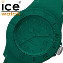 [当日出荷] 【5年保証対象】アイスウォッチ 腕時計 ICEWATCH 時計 アイス ウォッチ 時計 ICE WATCH 腕時計 アイス ユ…