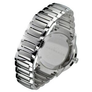 バーバリー腕時計BURBERRY時計バーバリー時計メンズ男性彼氏旦那夫ブルーBU10007人気お洒落ロンドンブランドスイス製スイスメイドシンプルビジネススタイリッシュラウンドギフトプレゼント高級送料無料