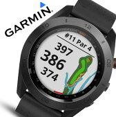 ガーミン腕時計GARMIN時計アプローチエス60プレミアムApproachS60Premiumメンズ男性レディース女性カラー液晶010-01702-22スマートウォッチ人気おしゃれ男女兼用GPSラウンドラッピングスポーツゴルフスイムランニングサイクリング