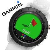 ガーミン腕時計GARMIN時計アプローチエス60ホワイトApproachS60Whiteメンズ男性レディース女性カラー液晶010-01702-24スマートウォッチ人気おしゃれ男女兼用GPSラウンドラッピングスポーツゴルフスイムランニングサイクリング
