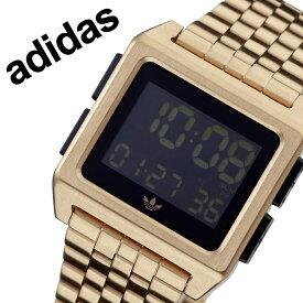 アディダス オリジナルス 腕時計 adidas Originals 時計 アディダス時計 adidas腕時計 アーカイブエム1 ARCHIVE_M1 メンズ レディース 男性 女性 ブラック Z01-513-00 人気 お洒落 ブランド シンプル デジタル カジュアル スポーツ ウォッチ ギフト プレゼント 送料無料