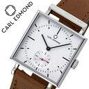 [当日出荷] カールエドモンド 腕時計 CARLEDMOND 時計 カール エドモンド CARL EDMOND グラニット Granit レディース …