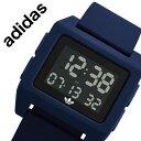 [当日出荷] アディダス 腕時計 adidas 時計 アディダス 時計 adidas 腕時計 アーカイブ SP1 ARCHIVE SP1 メンズ レディース 液晶 Z15-3203-00 [ 人気 ブ