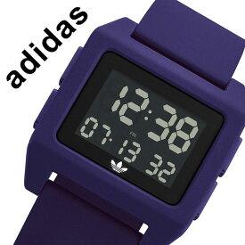 [当日出荷] アディダス 腕時計 adidas 時計 アディダス 時計 adidas 腕時計 アーカイブ SP1 ARCHIVE SP1 メンズ レディース 液晶 Z15-3205-00 [ 人気 ブランド カジュアル スポーツ ファッション おしゃれ ストリート デジタル プレゼント ギフト ]