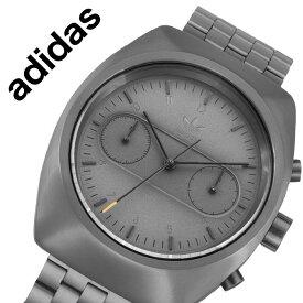 アディダス 腕時計 adidas 時計 アディダス 時計 adidas 腕時計 プロセス クロノ M3 PROCESS CHRONO M3 メンズ ブラック Z18-632-00 人気 ブランド カジュアル スポーツ ファッション おしゃれ ストリート プレゼント ギフト 送料無料
