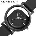 [当日出荷] クラス14 腕時計 KLASSE14 時計 インパーフェクト アングル ジェーン タン IMPERFECT ANGLE Jane Tang 32m…