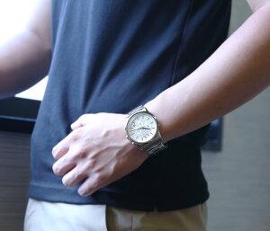 アルマーニエクスチェンジ時計[ArmaniExchange時計]アルマーニエクスチェンジ腕時計(ArmaniExchange腕時計)アルマーニエクスチェンジ時計[ArmaniExchange時計](アルマーニ時計/Armani時計)[AX]クロノグラフ/メンズ/ブラック/AX2084[人気/新作][送料無料]