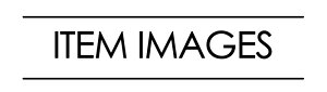 【安心の国内正規品】ダニエルウェリントン腕時計[DanielWellington時計]ダニエルウェリントン/クラシックペティットアッシュフィールドCLASSICPETITEASHFIELDレディース/ブラックDW00100201[ペティート/エレガント/シンプル/ミラネーゼ/ローズゴールド][送料無料]
