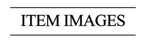 【周りと差がつく!!】【当店限定オリジナルセット】アルマーニエクスチェンジ時計[ArmaniExchange時計]アルマーニエクスチェンジ時計[ArmaniExchange時計][クロノグラフ/メンズ/ブラック/人気/ブランド/AX/革/レザーベルト/メッシュベルト/セット][送料無料]