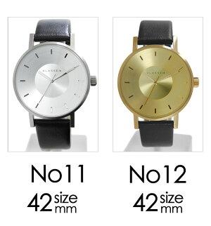 クラス14腕時計【ヴォラーレ36mm42mm】[KLASSE14時計]クラスフォーティーン時計[クラス14][KLASSE14腕時計]VOLAREMARIOレディース/メンズ[革ベルト/レザー/クラッセ/ボラーレ/ブラック/ローズゴールド/ピンクゴールド/イエローゴールド/シルバー][送料無料]