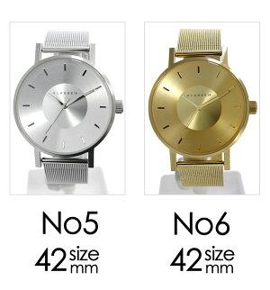クラス14腕時計【ヴォラーレ36mm42mm】[KLASSE14時計]クラスフォーティーン時計[KLASSE14腕時計]VOLAREMARIONOBILEメンズ/レディース[メタルベルト/メッシュ/クラッセ/ボラーレ/マリオ/ローズゴールド/ピンクゴールド/イエローゴールド/シルバー][送料無料]