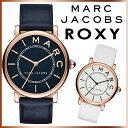 マークジェイコブス 時計[ MARCJACOBS ]マークジェイコブス 腕時計[ MARC JACOBS ]マーク ジェイコブス/ロキシー ROXY…