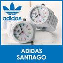 【半額以下】【現品限り】アディダス 腕時計[ adidas 時計 ]アディダス 時計[ adidas originals 腕時計 ]アディダス オリジナルス 時...