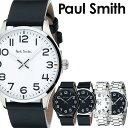 【おひとり様1点限り!!】ポールスミス 時計 paul smith 腕時計 ポール スミス 腕時計 paul smith 時計 テンポ TEMPO …
