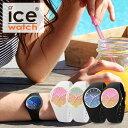 Ice gavo 001