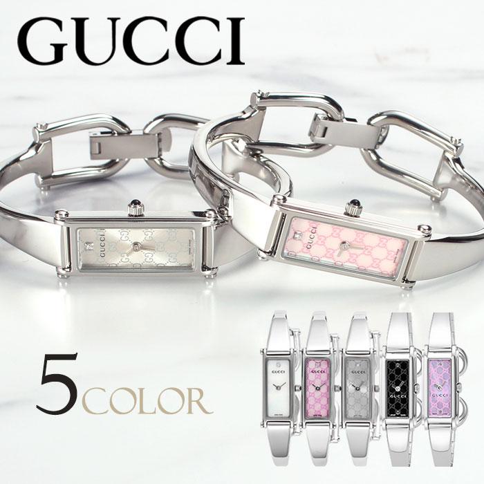 グッチ 腕時計 GUCCI 時計 グッチ 時計 GUCCI 腕時計 1500 レディース YA015561 YA015562 YA015563 YA109528 YA109530 新作 人気 ブランド 防水 高級 おすすめ ファッション プレゼント ギフト メタル 送料無料