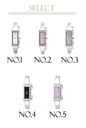 グッチ腕時計GUCCI時計グッチ時計GUCCI腕時計1500レディースYA015561YA015562YA015563YA109528YA109530新作人気ブランド防水高級おすすめファッションプレゼントギフトメタル送料無料