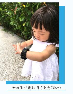 【ギフトにピッタリ】【ラッピング無料】【国内正規品】カクタス時計[CACTAS時計]キッズ腕時計[孫/小学生/幼稚園/誕生日/子供/幼児/保育園児/プレゼント/女の子/男の子/かわいい/防水/子供用/ジュニア/KIDS/軽量/軽い/見やすい/おすすめ/人気/ブランド][送料無料]