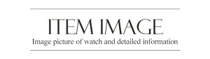 \電池交換必要なしアラーム機能/セイコー腕時計SEIKO時計セイコーセレクションSELECTIONメンズ男性父親義父お父さんおじいちゃんプレゼントギフト人気ブランド仕事メタルベルト正規品ソーラーアラーム時報防水シンプル使いやすいソーラー時計