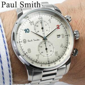 ポールスミスP10142