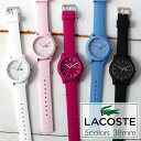 Select lacoste 01