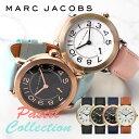 Select marc03