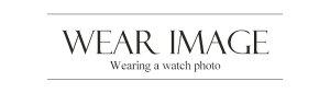 【5年保証対象】セイコー腕時計SEIKO時計SEIKO腕時計セイコースピリット時計メンズメタルベルトクロノグラフシルバープレゼントギフト[メンズ腕時計旦那夫彼氏ビジネス仕事スーツクロノグラフフォーマル就活社会人高級感おしゃれ]送料無料