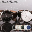 ポールスミス 時計 PAULSMITH 腕時計 ポール スミス 腕時計 PAUL SMITH 時計 ポールスミス時計 MA メンズ レディース …