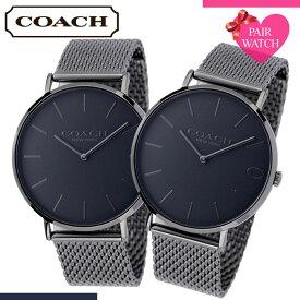 innovative design f7752 1dac8 楽天市場】コーチ 財布(ペアウォッチ|腕時計)の通販