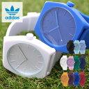 \ ペアウォッチ にピッタリ♪/ アディダス 時計 adidas 腕時計 アディダス 腕時計 adidas originals アディダス オリジナルス アディ...