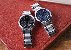 エンポリオアルマーニ腕時計EMPORIOARMANI時計AR2434