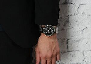エンポリオアルマーニ時計EMPORIOARMANI時計エンポリオアルマーニ腕時計EMPORIOARMANI腕時計エンポリオアルマーニ腕時計エンポリオアルマーニ時計メンズシルバークロノグラフメタルベルトビジネス社会人人気ブランドプレゼントギフト送料無料