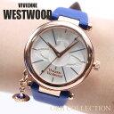 ヴィヴィアンウェストウッド 時計 VivienneWestwood 腕時計 ヴィヴィアン ウェストウッド Vivienne Westwood ビビアン…