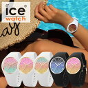 \ ViVi 掲載★ 八木アリサ 着用モデル / アイスウォッチ 腕時計 ICEWATCH 時計 アイス ウォッチ ICE WATCH アイスロ…