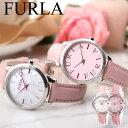 フルラ 腕時計 FURLA 時計 レディース 女性 向け [ ブランド 人気 かわいい おしゃれ シンプル 大人 上品 カジュアル …