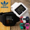 アディダス 時計 adidas 腕時計 originals 時計 アディダス オリジナルス 腕時計 adidasoriginals アディダスオリジナ…