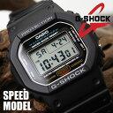 カシオ 腕時計 ジーショック CASIO G-SHOCK 時計 Gショック G SHOCK GSHOCK G−SHOCK ジー ショック G−SHOCK スピー...