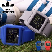 アディダス時計adidas腕時計originals時計アディダスオリジナルス腕時計adidasoriginalsアディダスオリジナルスアディダス時計ARCHIVE_M1アーカイブM1メンズレディース[人気おしゃれブランドカジュアルファッションペアウォッチプレゼント誕生日]
