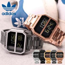 アディダス 時計 adidas 腕時計 originals 時計 アディダス オリジナルス 腕時計 adidasoriginals アディダスオリジナルス アディダス腕時計 アディダス時計 メンズ 人気 タイマー おしゃれ ブランド カジュアル スポーツ ファッション デジタル ペアウォッチ プレゼント