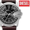 ディーゼル 時計 DIESEL時計 ディーゼル 腕時計 DIESEL 腕時計 ディーゼル時計 DIESEL 時計 ディーゼル腕時計 DIESEL…