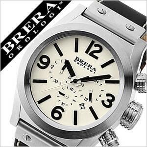 ブレラ時計BRERA腕時計ブレラオロロジ腕時計BRERAOROLOGI時計ブレラオロロジBRERAOROLOGIブレラ時計ブレラオロロジ腕時計エテルノクロノ[ETERNOCHRONO]/メンズ時計BRETC4504[新作レア革ベルトおしゃれ本革イタリアブランド][送料無料][mfwmbw]