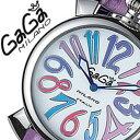 [70,200円引] ガガミラノ GaGaMILANO ガガミラノ 時計 GaGaMILANO 時計 ガガ ミラノ GaGa MILANO ガガミラノ 腕時計 …