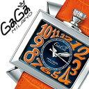 Gg 6000 4