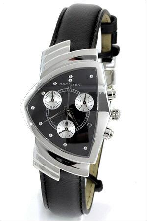 ハミルトン腕時計HAMILTON時計HAMILTON腕時計ハミルトン時計ベンチュラVENTURAユニセックスH24412732クォーツ送料無料【楽ギフ_包装】
