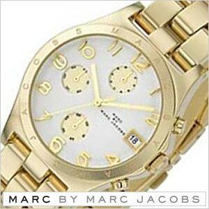 マークジェイコブス 時計 MARCJACOBS 時計 マークバイマークジェイコブス 腕時計 MARCBYMARCJACOBS 腕時計 マークバイマーク 時計 MARCBYMARC 時計 マークジェイコブス時計 MARCJACOBS時計 マーク MARC レディース MBM3039 新作 人気 ブランド 小さめ 送料無料