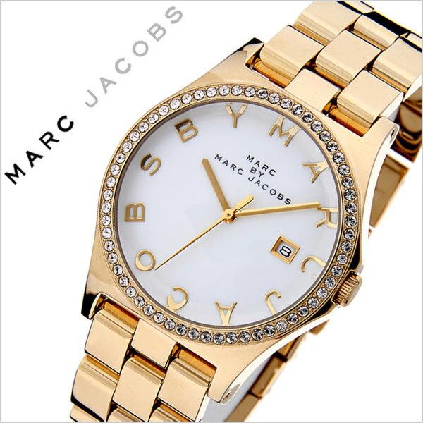 マークジェイコブス 時計 MARCJACOBS 時計 マークバイマークジェイコブス 腕時計 MARCBYMARCJACOBS 腕時計 マークバイマーク 時計 MARCBYMARC 時計 マークジェイコブス時計 MARCJACOBS時計 マーク MARC レディース MBM3045 新作 人気 ブランド 小さめ 送料無料