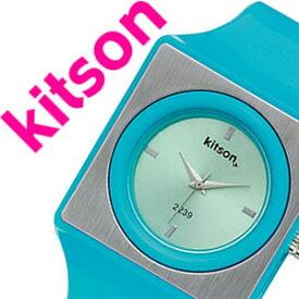 6f6c26a3a3 おすすめ ブランド 腕時計 キットソン腕時計[KITSON LA](キットソン 時計 KITSON LA 腕時計)